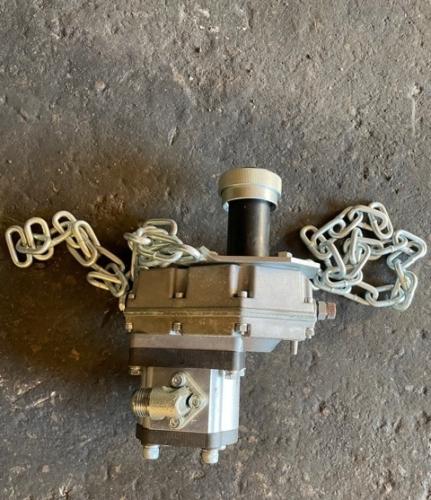 PTO pump ,hind 199.-EUR