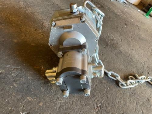 PTO pump, Hind 199.-EUR